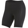 PEARL iZUMi SELECT Pursuit Abbigliamento triathlon Donna nero